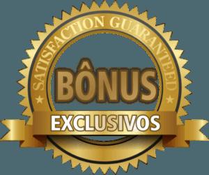 Bonus-2-1024x857