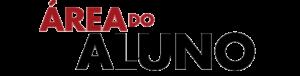 txt_area_aluno