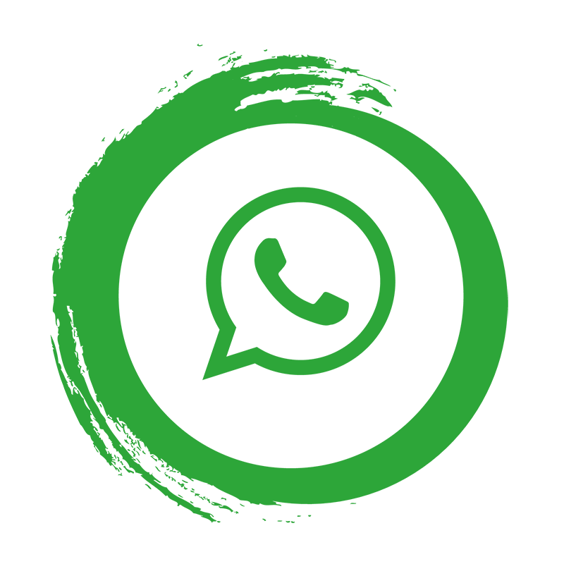 —Pngtree—whatsapp icon logo_3560534