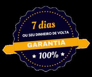 Garantia-7dias-sem-fundo-820x687