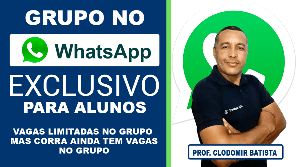 WhatsApp-Prof-1-1024x576